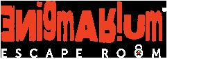 Escape Room Maribor Logo