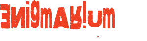 Escape Room Maribor Logo